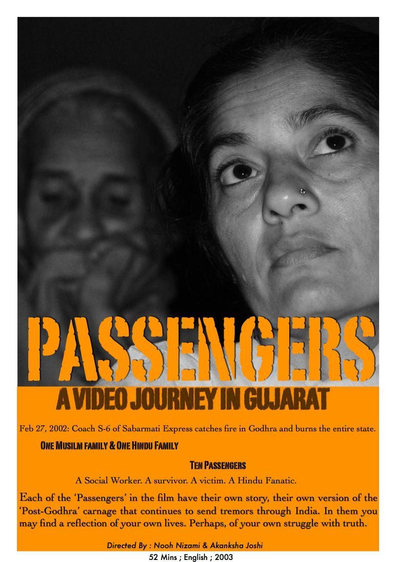 Passengers_poster - WEB