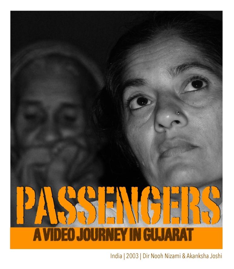 passengers_poster-web copy